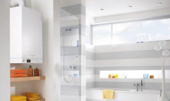 Varčna rešitev za stanovanja v večstanovanjskih hišah