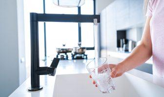 Ekološka alternativa ustekleničeni vodi