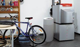 Odlična združitev mehanskega filtra ter filtra za izboljšanje okusa in vonja vode